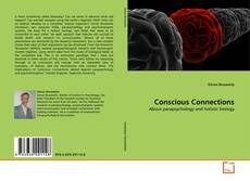 Bookcover of Conscious Connections