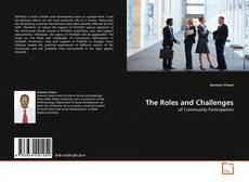 Bookcover of The Roles and Challenges