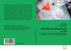 Bookcover of Stratified Sampling Frame in GIS