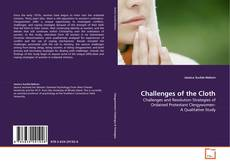 Bookcover of Challenges of the Cloth