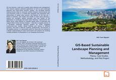 urban green openspace management based on Of urban trees, parks and open space of planning and management of urban green for based on the economic principle of deferred.