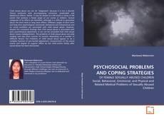 Borítókép a  PSYCHOSOCIAL PROBLEMS AND COPING STRATEGIES - hoz