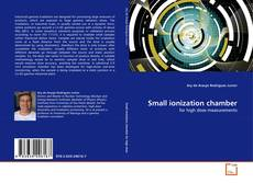 Bookcover of Small ionization chamber