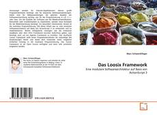 Bookcover of Das Loosix Framework