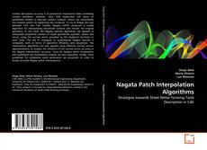 Bookcover of Nagata Patch Interpolation Algorithms