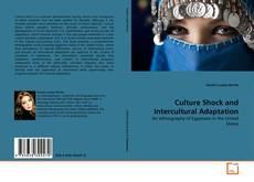 Bookcover of Culture Shock and Intercultural Adaptation