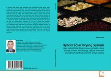 Bookcover of Hybrid Solar Drying System