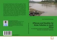 the polluter s dilemma jonica gunson