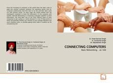Portada del libro de CONNECTING COMPUTERS