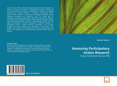 Bookcover of Assessing Participatory Action Research