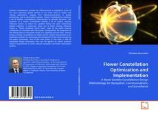 Borítókép a  Flower Constellation Optimization and Implementation - hoz
