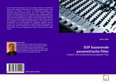 Bookcover of DSP basierende parametrische Filter
