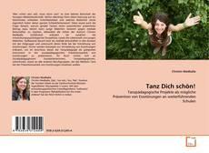 Buchcover von Tanz Dich schön!