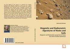 Magnetic and Radiometric Signatures of Rocks and Soils的封面