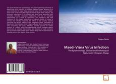 Copertina di Maedi-Visna Virus Infection