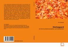 Bookcover of Kierkegaard