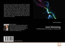 Bookcover of Scent Marketing: