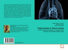 Bookcover of Tuberculosis in Sierra Leone