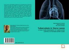 Couverture de Tuberculosis in Sierra Leone