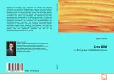 Bookcover of Das Bild