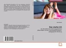 Portada del libro de Das starke Ich