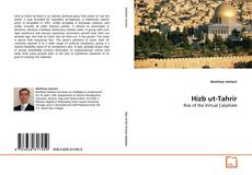 Bookcover of Hizb ut-Tahrir