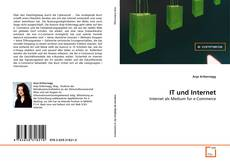 Bookcover of IT und Internet
