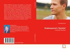 Couverture de Shakespeare's 'Hamlet'