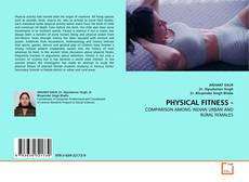 Bookcover of PHYSICAL FITNESS -
