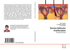 Обложка Dermo-follicular Proliferation