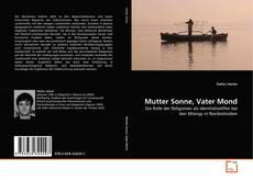Capa do livro de Mutter Sonne, Vater Mond
