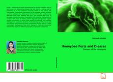 Bookcover of Honeybee Pests and Dieases
