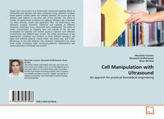 Copertina di Cell Manipulation with Ultrasound