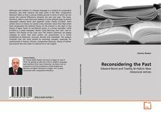 Bookcover of Reconsidering the Past