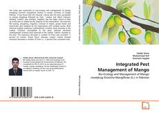 Bookcover of Integrated Pest Management of Mango