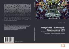 Обложка Integriertes Technologie-Roadmapping (iTR)