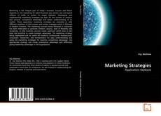 Portada del libro de Marketing Strategies
