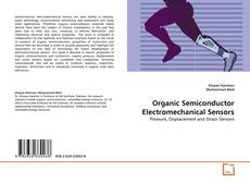 Capa do livro de Organic Semiconductor Electromechanical Sensors