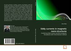 Eddy currents in magnetic nano-structures的封面