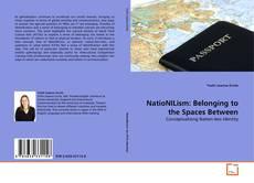 NatioNILism: Belonging to the Spaces Between kitap kapağı