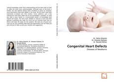 Congenital Heart Defects的封面