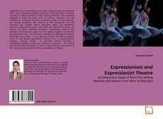Borítókép a  Expressionism and Expressionist Theatre - hoz