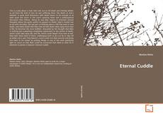 Bookcover of Eternal Cuddle