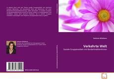 Portada del libro de Verkehrte Welt