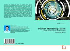 Couverture de Position Monitoring System