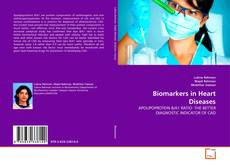 Couverture de Biomarkers in Heart Diseases