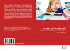 Bookcover of Perfekt und Präteritum
