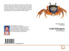 Bookcover of Crab Pathogens