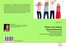 Buchcover von Pilates und andere Gymnastiktrends