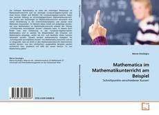 Mathematica im Mathematikunterricht am Beispiel kitap kapağı